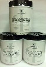 Premium Nails- Acrylic Nail Powder 32oz/907gr - Choose Any Color  SHIP IN 24H!!