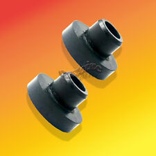 Fuel/GasTank Bushing, Used on  Lawn Equipment and garden tractors