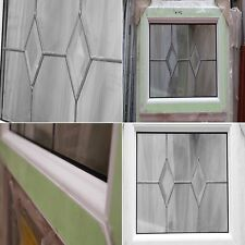 Conservatory panels,brown pvc conservatory panels,white pvc conservatory windows