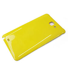 Thin Case for Samsung Galaxy Note N7000 i9220 Battery Case Cover Back Sleek