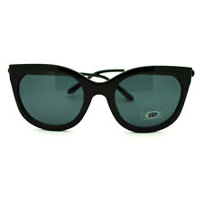 DG Eyewear Gangnam Style Psy Cat Eye Sunglasses