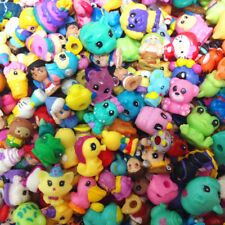 SQUINKIES with NO bubble Mixed Lot In Random Children Toy Gift 10/20/30/100pc