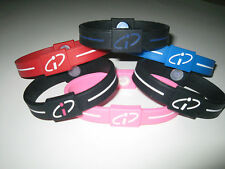 Athletic Power Band by Inner Health Concepts iPOWER Bracelet