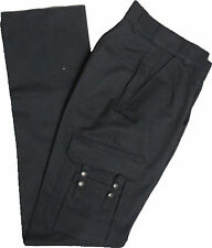 Horace Small Women's EMS / EMT 6-Pocket Dark Navy Stretch Waist  HS25232 4 to 24