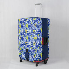 Brand New Extra Strong Suitcase cover and protector- UK based