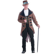 STEAMPUNK #ACCESSORIES RENAISSANCE #FANCY DRESS COSTUME ADULT