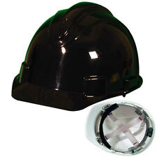 Jackson Safety CHARGER Hard Hat with 4 Point Ratchet Suspension COLORS NEW!