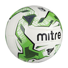 NEW Mitre Monde Football V12 sizes 4 & 5, Cheap Match Football, Bargain 2013