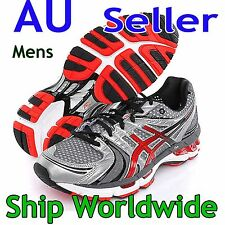 ASICS GEL KAYANO 18 MENS RUNNING SHOES US 6.5 ~ 12.5