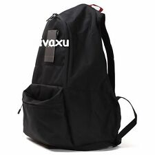 Sports Travel School Children Men Women basketball Gym Laptop Backpack Bookbag