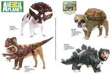 Animal Planet Dog Costumes, Huge Variety, Assorted Sizes XS-LG