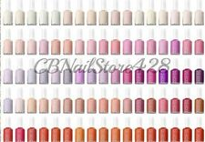 Essie - Series 2 - Nail Polish - 0.46 fl.ozl -  Pick any Color