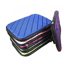 Soft Sleeve Bag Case Cover Pouch for For 2013 ASUS Google Nexus 7 FHD 2nd - UK