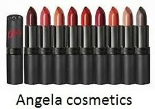 RIMMEL LASTING FINISH LIPSTICK BY KATE MOSS 14 GREAT SHADES to choose