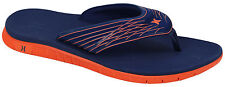 Hurley Phantom Sandal - Navy - New
