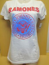 NEW AMERICAN ALTERNATIVE ROCK BAND THE RAMONES TOMMY JOHNNY DEEDEE JOEY GRAPHICS