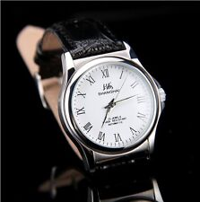 NEW Cheap Chinese Shanghai Automatic Mechanical Watches for men self winding
