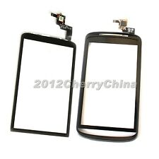 New Touch Screen Digitizer with / NO Frame For Orange Monte Carlo ZTE Skate V960