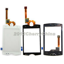 New Touch Screen Digitizer For Sony Ericsson Xperia Mini ST15i