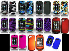 Samsung Gravity Touch SGH-T669 (T-Mobile) Faceplate Phone DESIGN/COLOR Case