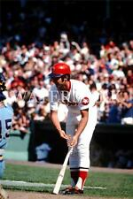 Fred Lynn Rookie of the Year 1974 Game Action 8x10 - 11x14 Photo RedSox Baseball