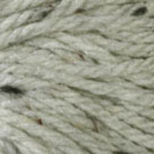 Sirdar Click Chunky With Wool 50g Knitting Yarn - ALL COLOURS