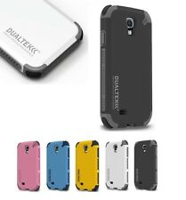 PureGear Dualtek Extreme Impact Protector Cover Case for Samsung Galaxy S 4