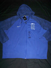 Nike Men's Kobe Bryant Zip Up Hoodie NWT