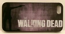 The Walking Dead iPhone 4/4S 5/5S Case