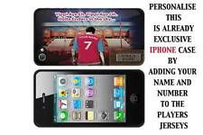 PERSONALISED UNOFFICIAL ASTON VILLA IPHONE TPU SILICONE CASE