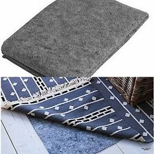 IKEA STOPP FILT Rug Underlay With Anti-Slip