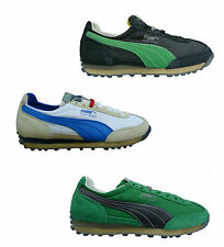 Puma Easy Rider 78 MW 2 Mens Trainers 355105 01/02/03 - U188/189