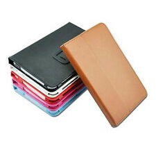 """For Lenovo A1000 Tablet PC Idea Tab 7"""" MID PU Leather Stand Cover Case"""
