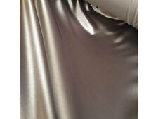 Satin Back Crape - Dress Fabric - IN MULTIPLE COLOURS!!!