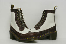 Dr. Martens Gretchen Analine+Softy Boots 15094230 Womens US 5~9 ALL available