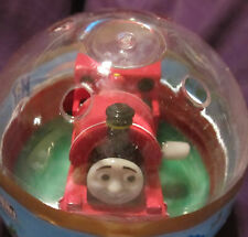 Wind Up Thomas Train Xmas or Collectable Skarloey Lady Percy Duncan Diesel 10