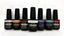 Artistic - Colour Gloss Soak Off Gel Polish- Series 3 - Pick Your Color