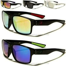 NEW DESIGNER SUNGLASSES LARGE MENS LADIES WOMENS BLACK RETRO VINTAGE BIG UV400