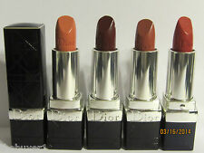 Christian Dior Rouge Dior Lipstick