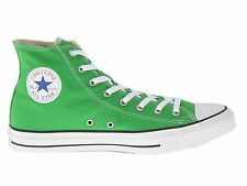 CHUCK TAYLOR CONVERSE ALL STAR UNISEX ATHLETIC SHOES 142369F SELECT SIZE