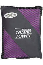 Large Travel Towel for Swimming Beach Gym Yoga Sports Quick Drying Microfibre