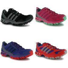 adidas Kanadia 5 Ladies Trail Shoes Running Training Trainers All Sizes