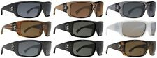 VonZipper Mens Clutch Sunglasses