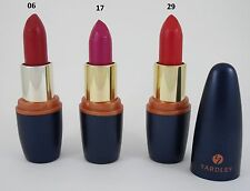 YARDLEY MOISTURISING LIPSTICK - CHOOSE SHADE