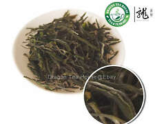 Supreme Lu Shan Yun Wu * Cloud Fog Green Tea