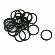 Rubber Seal 15mm x