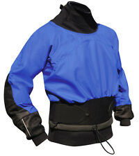 Nookie Airscrew Paddle Jacket Cag Shell-Whitewater,Kayak,Canoe-S/M/L/XL/XXL