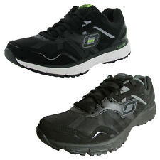 Skechers Mens 51258 Agility Victory Won Training Sneaker
