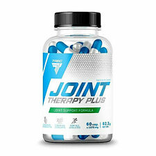 Joint 60-120 Capsules  Joint Health Support Supplement Glucosamine Chondroitin