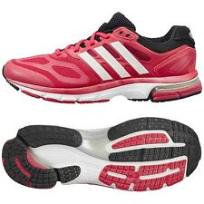 Adidas D66760 Supernova Sequence 6 Textile Women's Running Shoes Training Pink